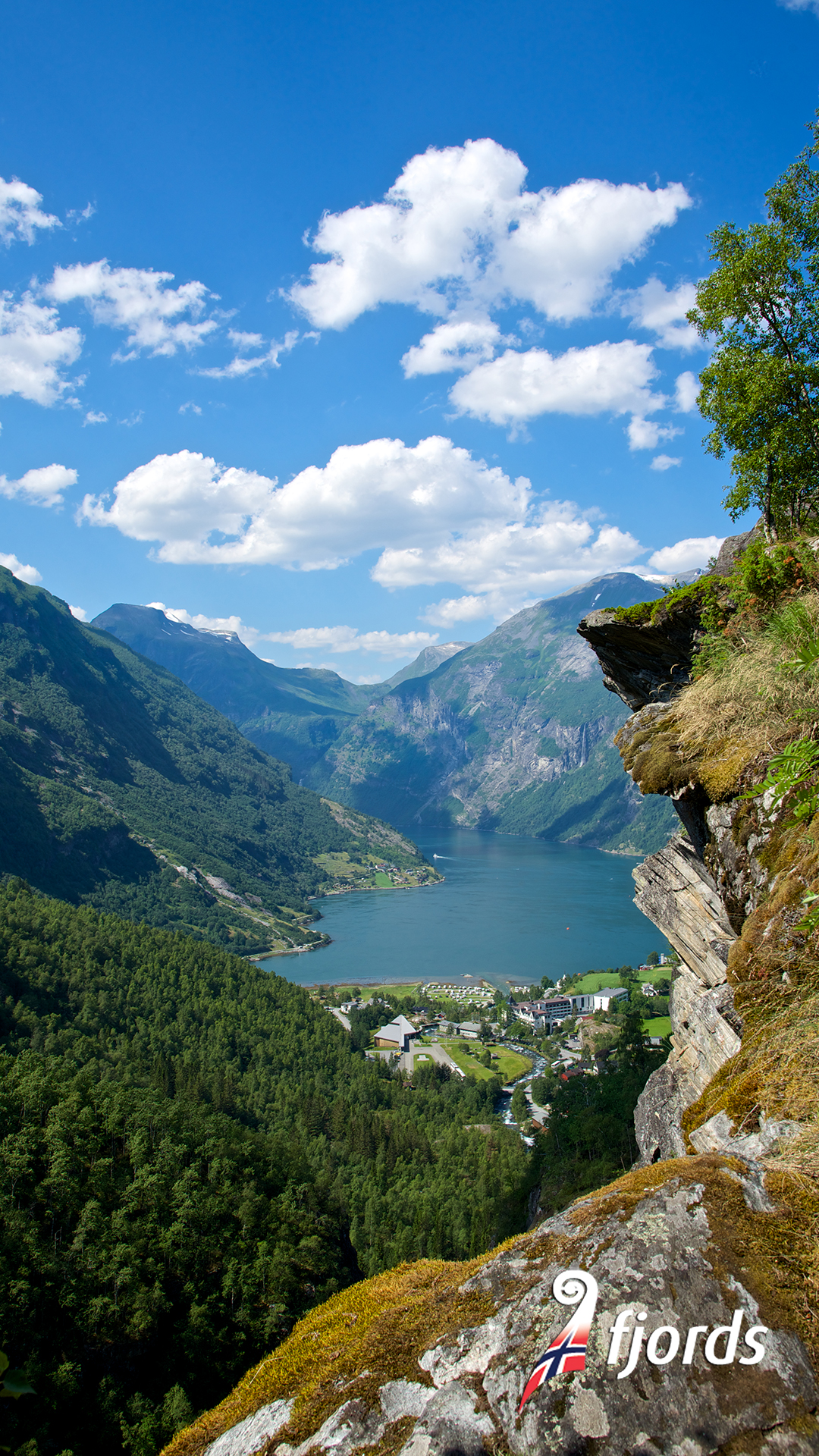 Mobile phone background images norwegian fjords western norway read also download wallpaper from the fjords voltagebd Image collections
