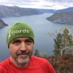 Webmaster - Fjords.com