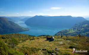 Fjords Wallpaper and Mobile Telephone Backgrounds
