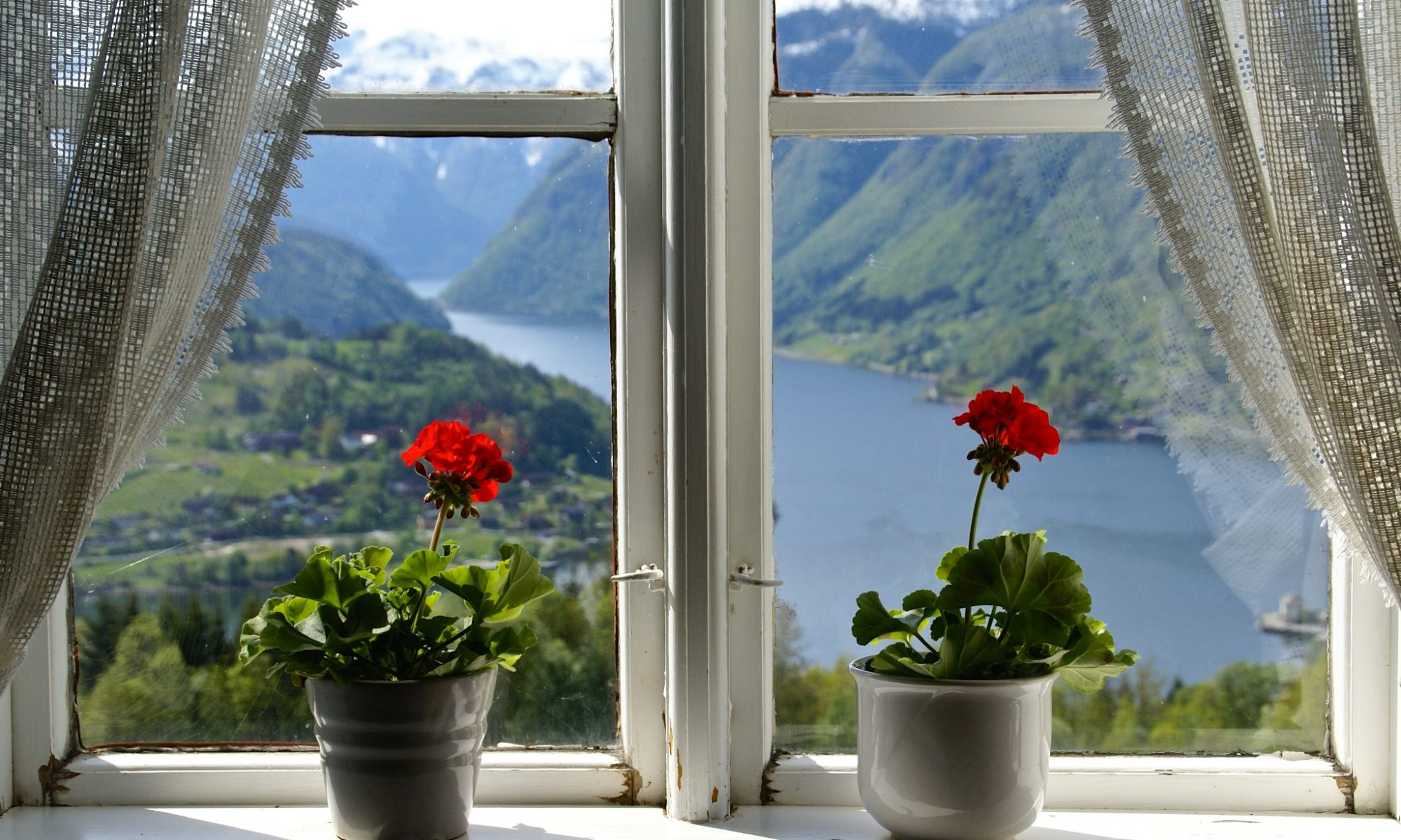 Fjords Living - Accommodation in the Fjords of Norway | NORWEGIAN ...