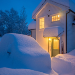 Romsdal Lodge