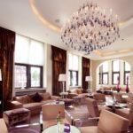 Havnekontoret Hotel Bergen