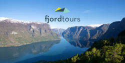 Fjord Tours offers Package Tours in the Norwegian Fjords. Experience great Fjord Cruises in Western Norway. We recommend you to stop along the way and sample what the area has to offer in terms of travel, accommodation, fjord cruise and activities.