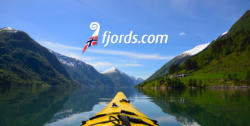 Welcome to fjords.com, the gateway to the Norwegian Fjords. Here you will find information that helps you to plan, travel and explore the four fjord regions in Western Norway. We have some of the longest, deepest, narrowest and most beautiful fjords in the world. And in Norway there are thousands of them.