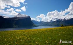 Klungnes, Romsdal