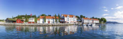 Angvi Gamle Handelssted-Fasade 2-©Classic Norway