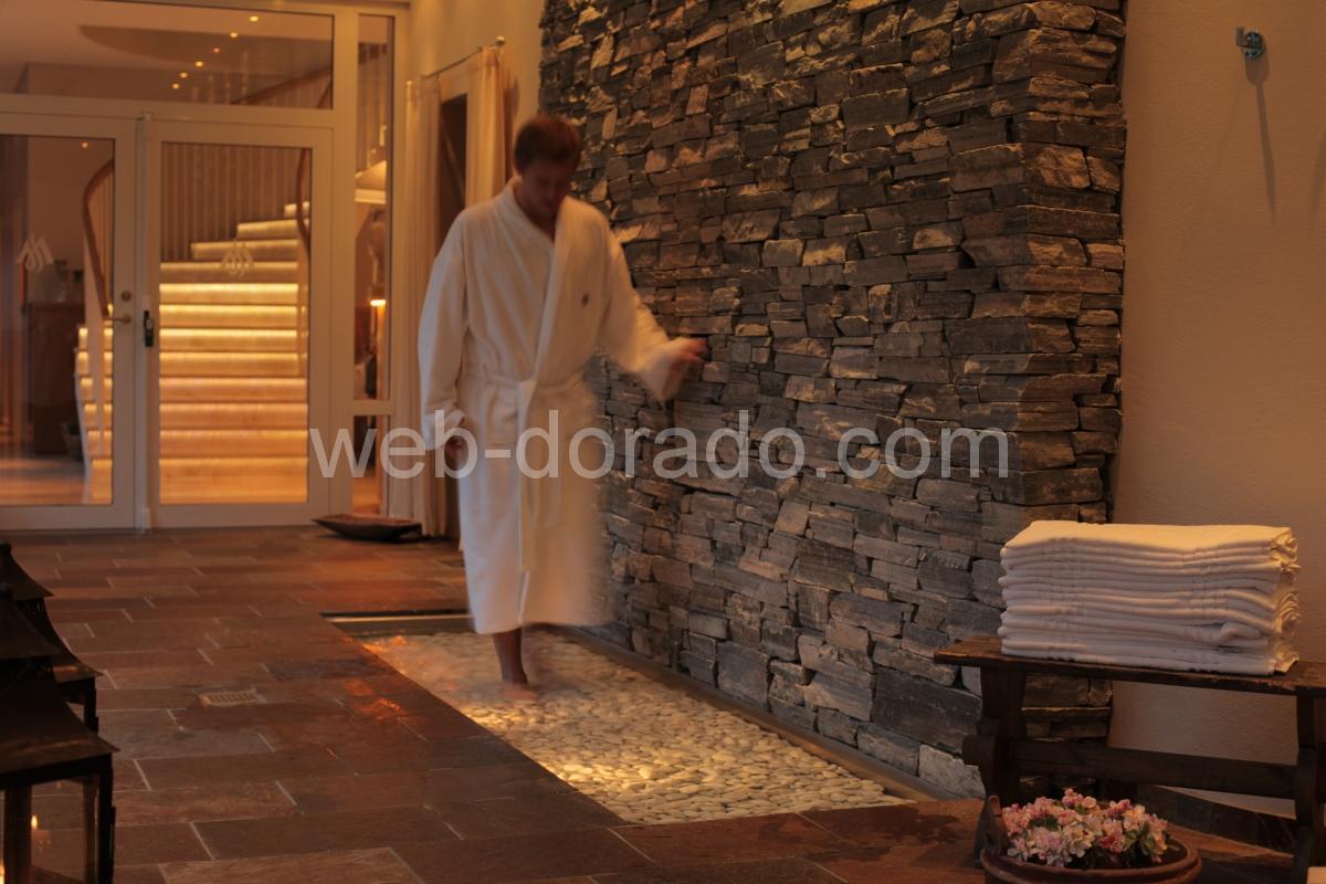 aleksandra hotell massage in stavanger