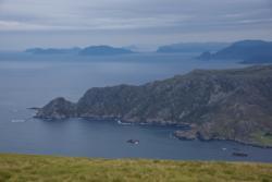 Stad in Nordfjord