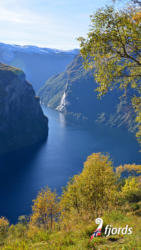 030 iphoneThe Geirangerfjord. Møre og Romsdal, Norway. Photo: www.fjords.com